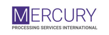 Mercury Processing Services International