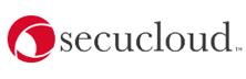 Secucloud