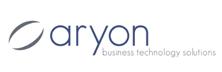 Aryon