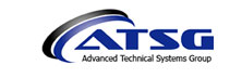 Advanced Technical Systems Group