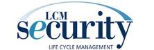 LCM Security