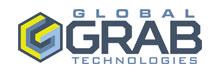 Global GRAB Technologies