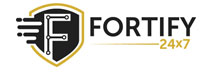 Fortify 24x7
