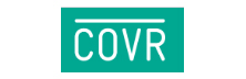 Covr Security