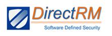 DirectRM