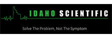 Idaho Scientific
