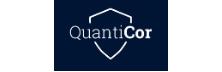 QuantiCor Security