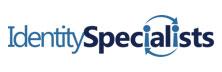 Identity Specialists Pty Ltd