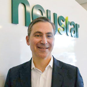 Neustar: Market Centric Identity Management Suite