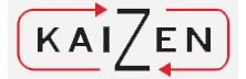 Kaizen Solution Group