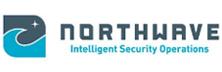 Northwave Security