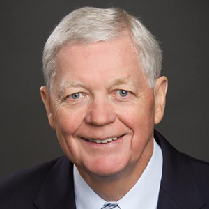 Jim Henderson, Chairman and CEO, AssuredPartners