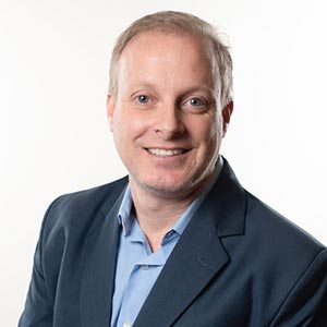 Kevin Prince, Founder and CEO, StratoZen