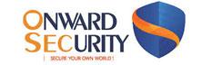 Onward Security