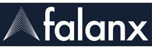 Falanx Group