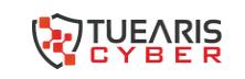 Tuearis Cyber