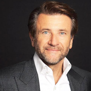 Herjavec Group: End-to-End Security Coverage