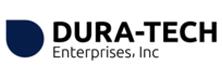 Dura Tech Enterprises