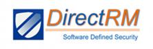 DirectRM, Inc.