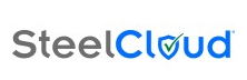 SteelCloud LLC