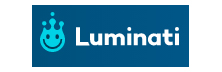 Luminati Networks