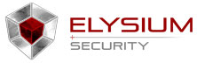 Elysium Security