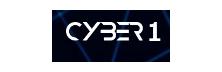 CYBER 1