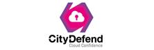 CityDefend