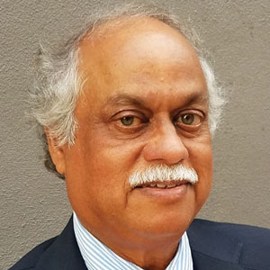 Rakesh Asthana, Managing Director & CEO, World Informatix Cyber Security