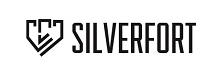 Silverfort