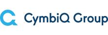 CymbiQ Group