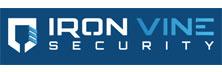 Iron Vine Security