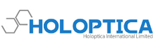 Holoptica