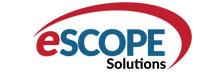 eScope Solutions