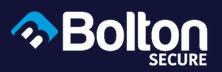 Bolton Secure