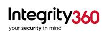 Integrity 360