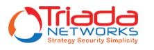 Triada Networks
