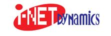 I Net Dynamics