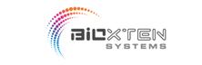 BioXten