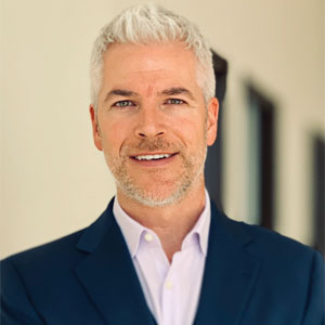 AJ Jennings, Founder & CEO, ShieldIO
