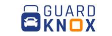 GuardKnox