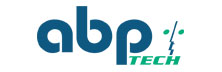 ABP Technology