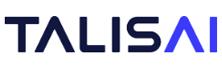 Talisai