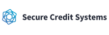 Secure Credit Systems