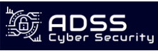 ADSS Cyber Security