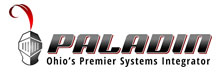 Paladin Protective Systems