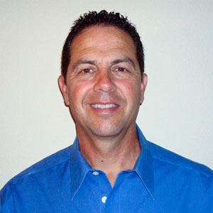 SurePassID: Avant Garde Authentication Solutions