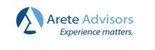 Arete Advisors