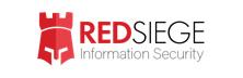 Red Siege