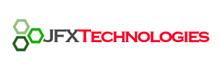 JFX Technologies